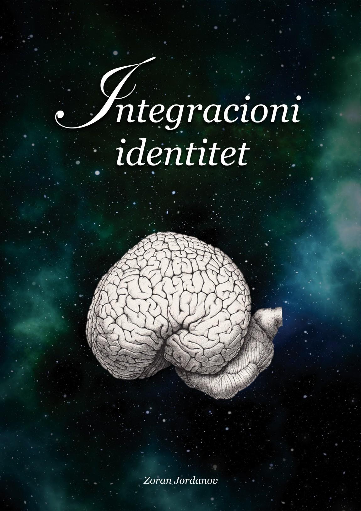 Integracioni-Identitet-1-min.jpg