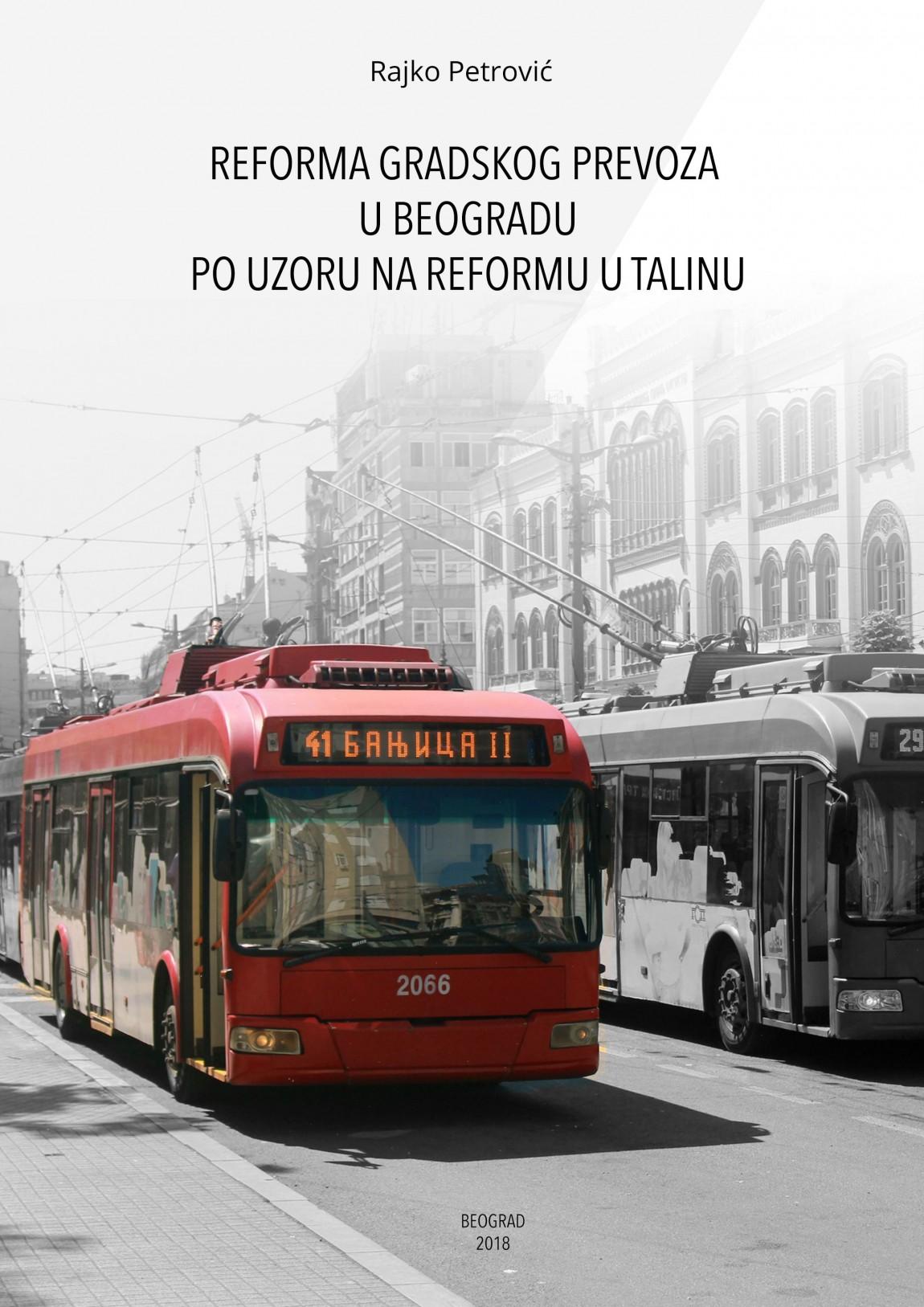 Reforma-prevoza2-min.jpg
