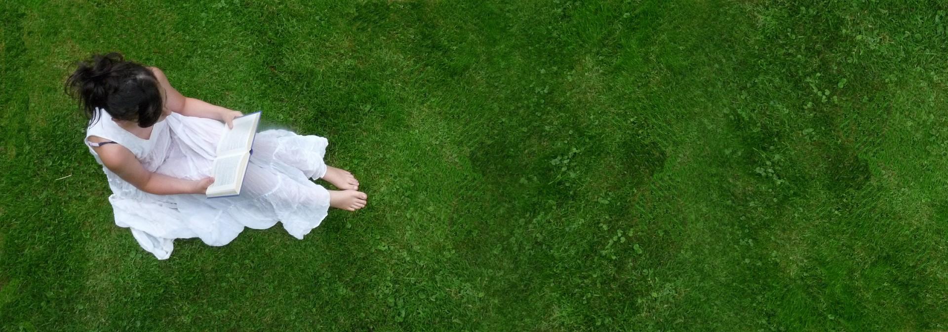 girl-among-grass