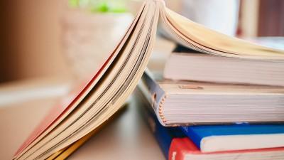 Koji su uslovi za izdavanje knjige